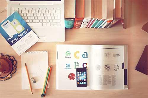 Η εταιρεία μας Web design etaireia 500x333 pc 4