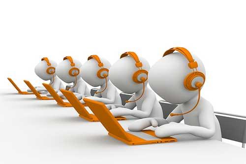 Η εταιρεία μας support etaireia 500x333 pc 3