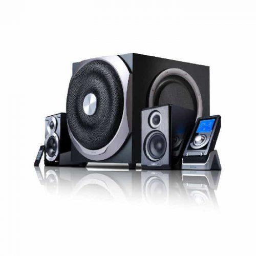 Speaker Edifier S730 Black