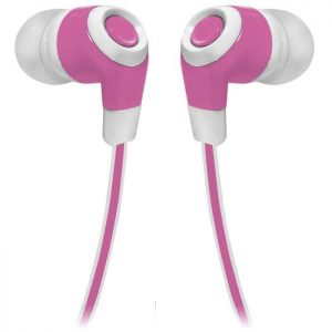 Earphones Element PR-110P