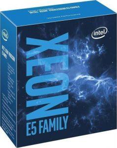 20160606111158_intel_xeon_e5_2603_v4_box