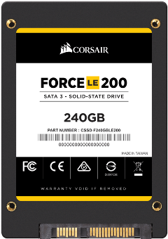 Force_LE_200_240GB-1