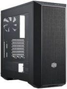 MASTERBOX 5 BLACK-2