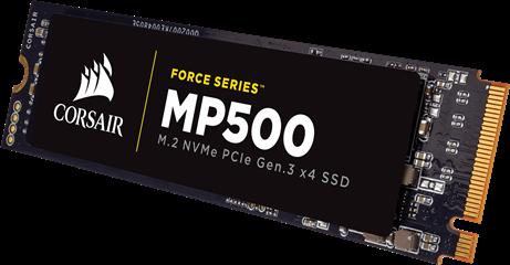 MP500_240GB-1