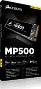 MP500_240GB-2