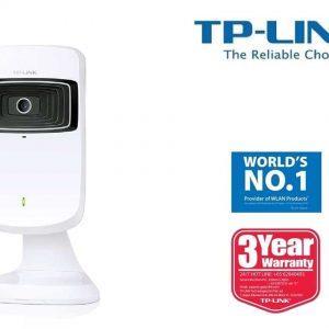 TP-LINK 300Mbps WiFi Cloud Camera