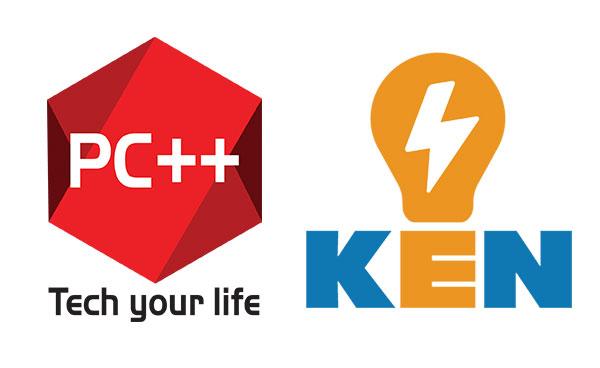 Συνεργασία PC++ και ΚΕΝ