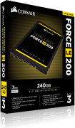 SSD_FORCE_LE200_240GB-2