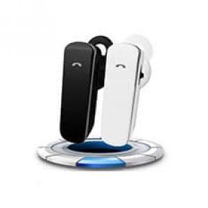 Bluetooth-Handsfree