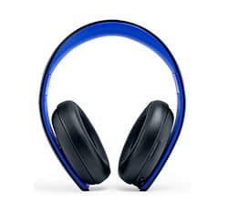 Ακουστικά - Headset