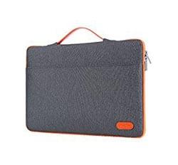 Τσάντες Laptop