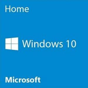 ms-win-10-home