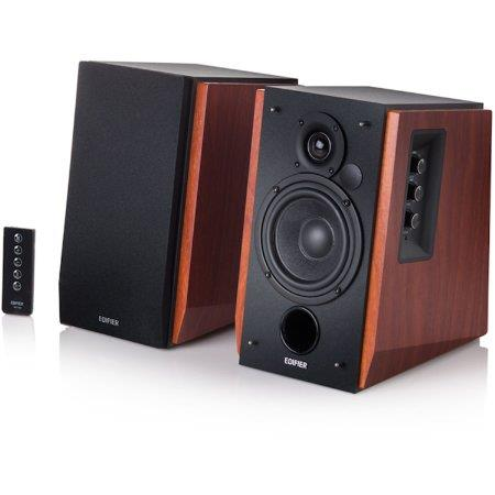 Speaker Edifier R1700BT Brown 010066 1