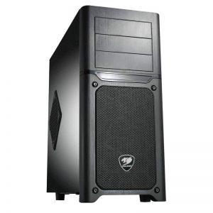 140-08-CCMX500