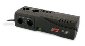 158-60-APCBE325