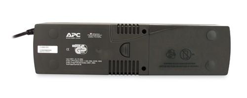 158-60-APCBE325_1