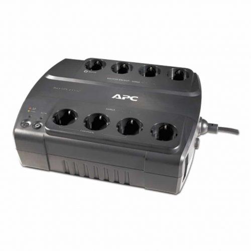 158-60-APCBE550G