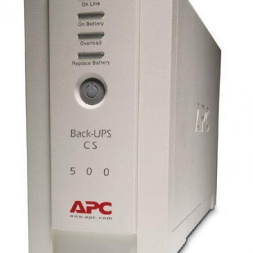158-60-APCBK500