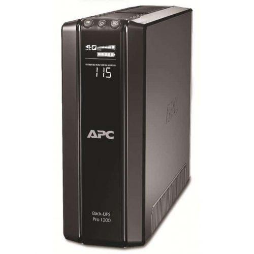 158-60-APCBR120G