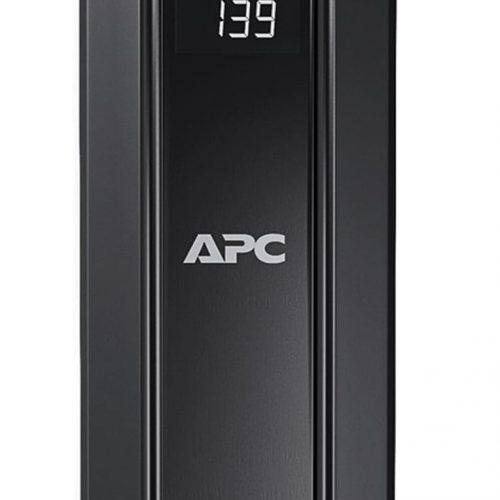 158-60-APCBR150G