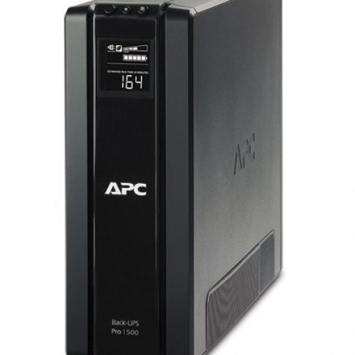 158-60-APCBR150GS