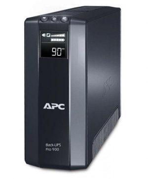 158-60-APCBR900G