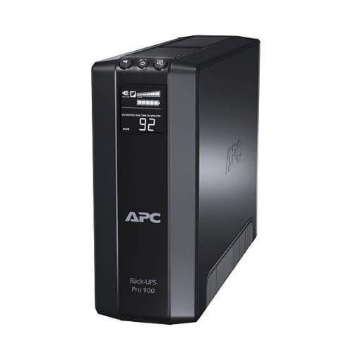 158-60-APCBR900GS