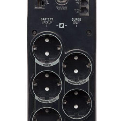 158-60-APCBR900GS_1