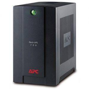 158-60-APCBX700US