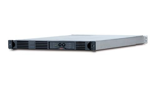 158-60-APCSB1R1
