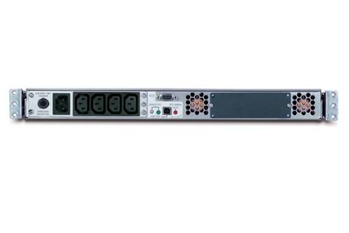 158-60-APCSB1R1_1