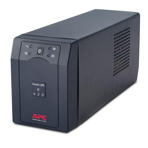 158-60-APCSC62