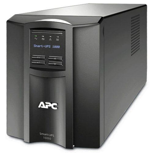 158-60-APCSM100