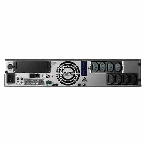 158-60-APCSM100X_3