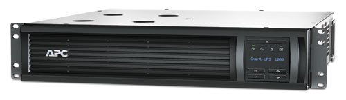 158-60-APCSM10R2