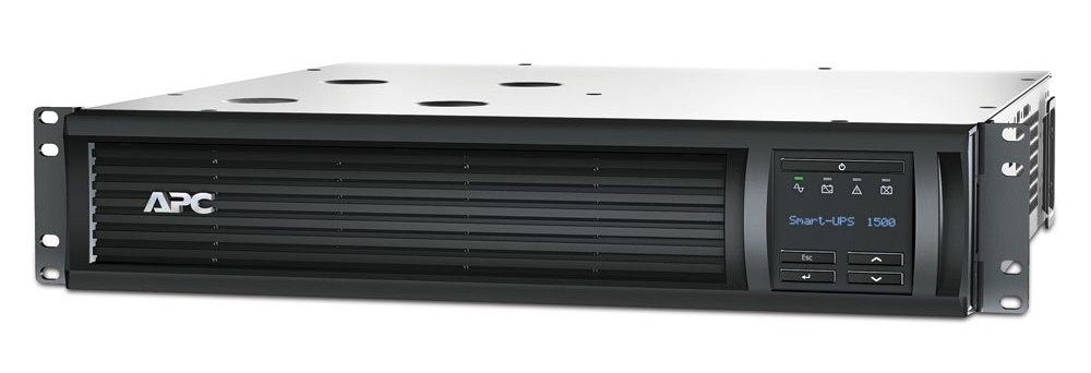 158-60-APCSM15R2