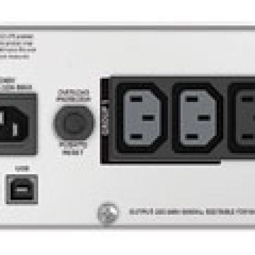 158-60-APCSM15R2_1