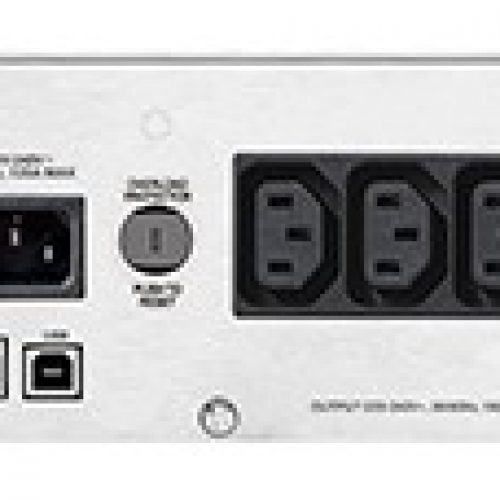 158-60-APCSMC150U_1