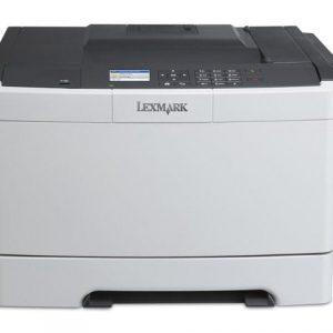 162-70-LXCS410N
