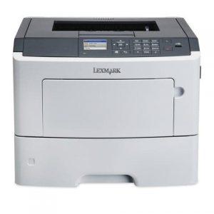 162-70-LXMS610DN