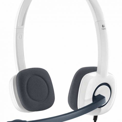 LOGITECH Headset Coconut H150