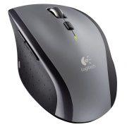 LOGITECH Mouse Wireless Marathon M705 Silver