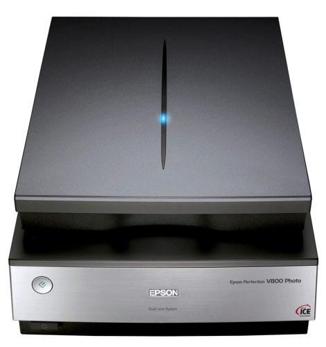 185-65-EPSV800P