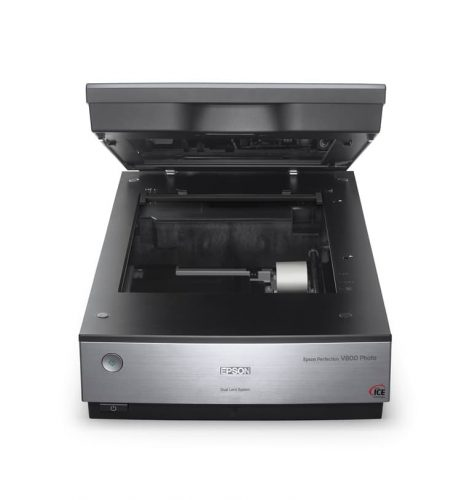 185-65-EPSV800P_1