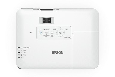 185-69-EPV1781W_1