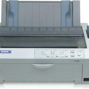 185-70-EPFX890