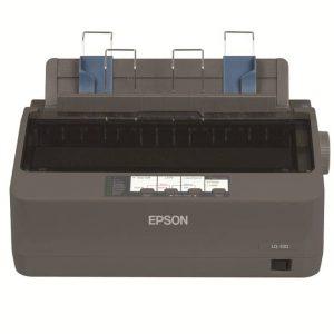 185-70-EPLQ350