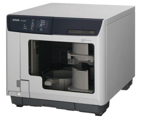 185-70-EPP100AP