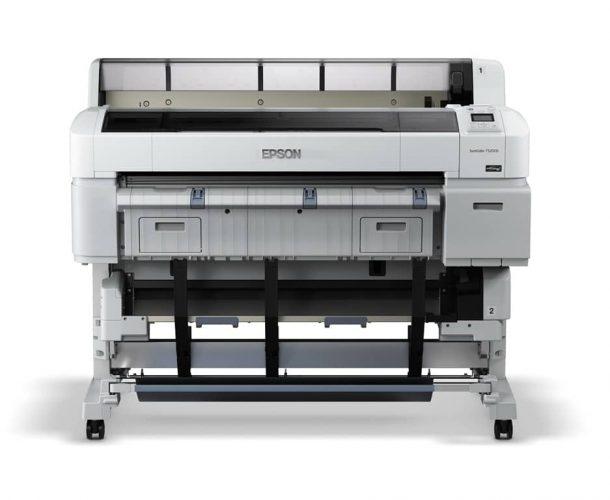 185-70-EPSCT5200D