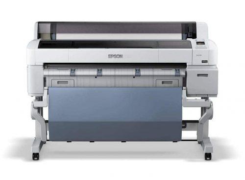 185-70-EPSCT7200